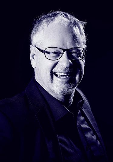 Christoph Gemperle